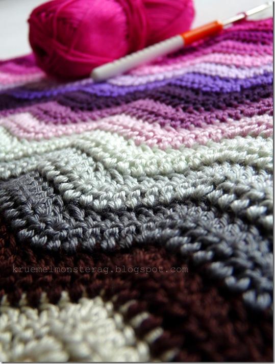 Ripple Blanket #2 Part 3 rooosa (2)