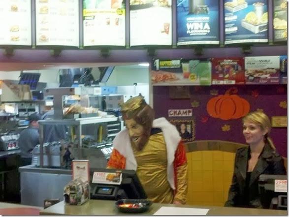 halloween-2013-costumes-2