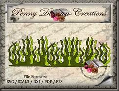 PDC Seaweed 8-13-2012