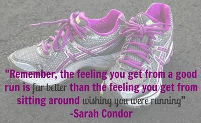 running-quote-1
