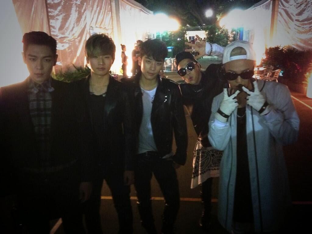 G-Dragon - Twitter - 20sep2013 - 01.jpg