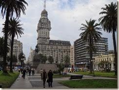 Fotos Montevideo 016