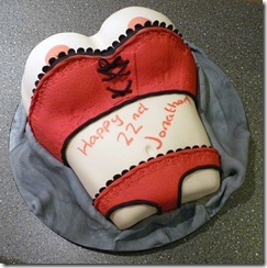 naughty-bra-and-knickers-cake