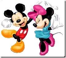 san valentin mickey mouse 14febrero (11)