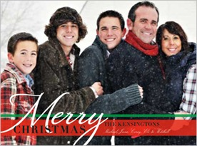christmascardcopy2