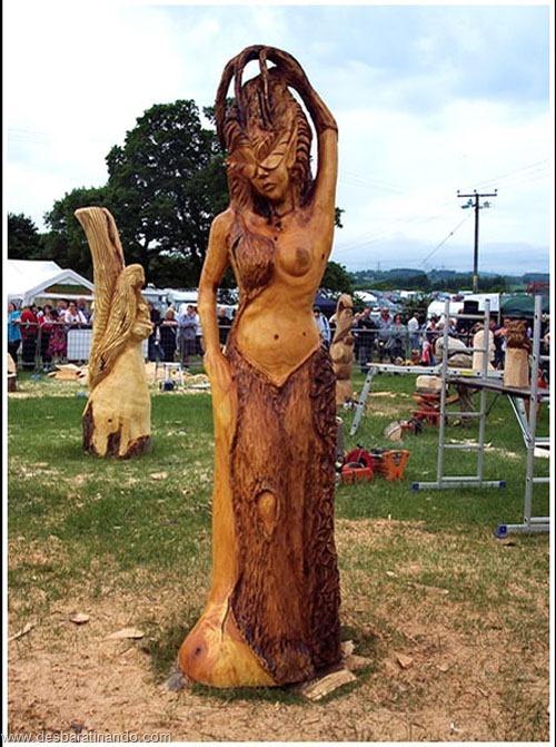 esculturas arte em madeira (23)
