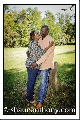 Latonya & KENNY ALBUM PICS-0003