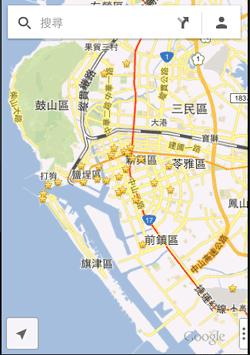 Google maps iphone-09