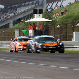 Pinksterraces 2012 - HDI-Gerling Dutch GT Championship 02.jpg