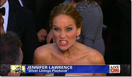 jennifer-lawrence-oscar-face-6