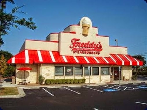 Freddy_s_Frozen_Custard