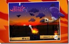 Shoot The Birds by Infinite Dreams3