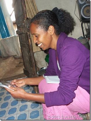 Ethiopia 2013 154