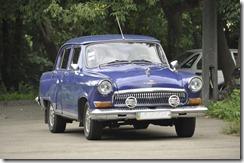 08-27 073 800X parc auto russie Volga
