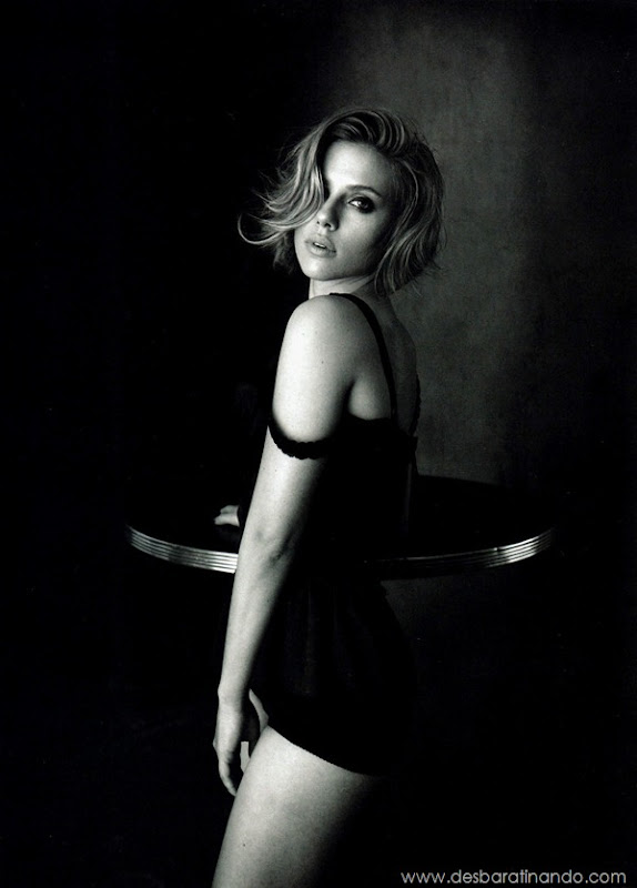 scarlett-johansson-linda-sensual-sexy-sexdutora-tits-boobs-boob-peitos-desbaratinando-sexta-proibida (740)