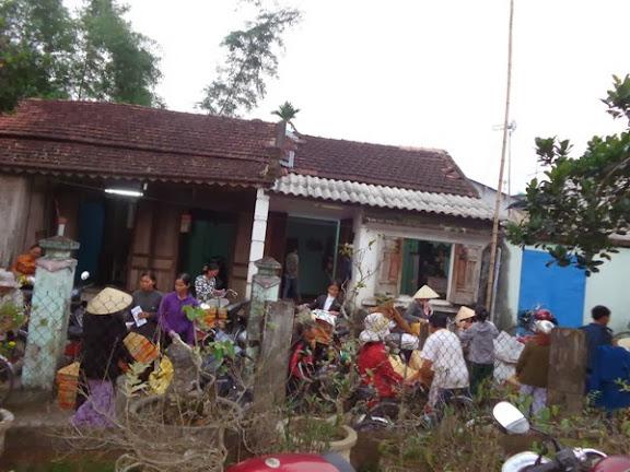 QuangNamDot2_Ngay3_119.JPG