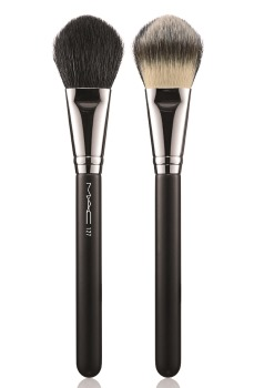 PHILIP TREACY-BRUSH-127 SPLIT SIDED FACE BRUSH_72