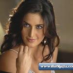 Sexy-Katrina-Kaif-Photos-10.jpg