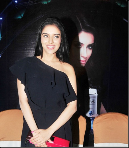 Asin bollywood actress pictures6