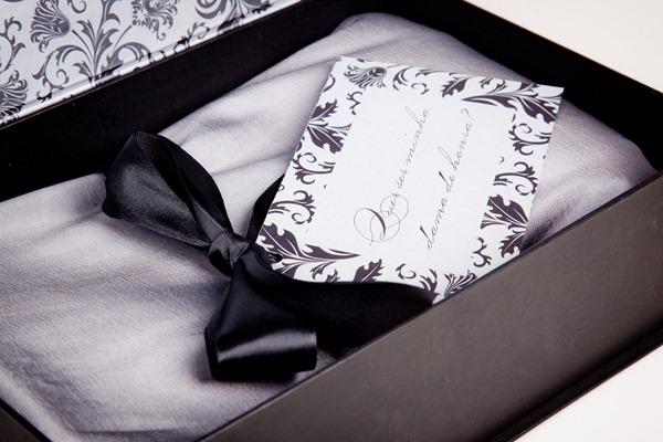 identidade visual casamento convite padrinhos preto e prata IMG_3919 (7)