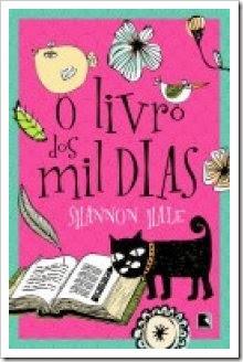 O_LIVRO_DOS_MIL_DIAS_1389628922P