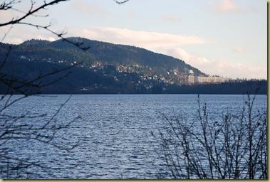 2011-10-30 Oslo Waterresevoir Maridalsvannet
