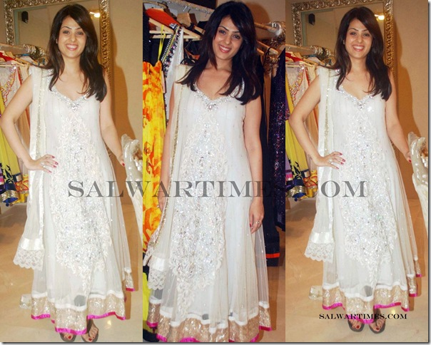 Anjana_Sukhani_Designer_Salwar_Kameez (1)