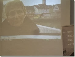 Pressekonferenz in Regensburg 007
