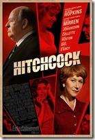 hitchcock-poster-anthony-hopkins