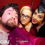 2015-02-14-carnaval-moscou-torello-51.jpg