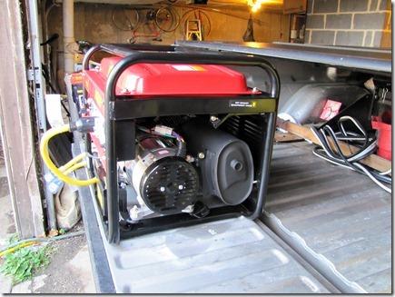 generator11-25-11c