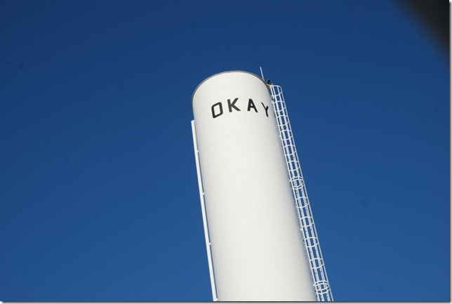 09-21-11 A Okay OK 002