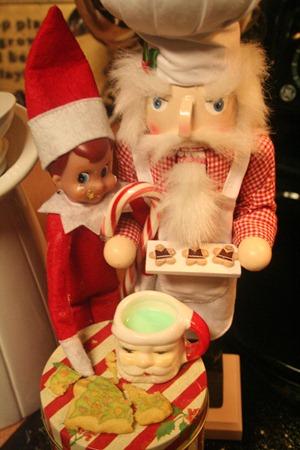 Christmastime 2 045