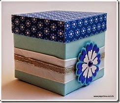 Kutija za razne namjene aa (5)