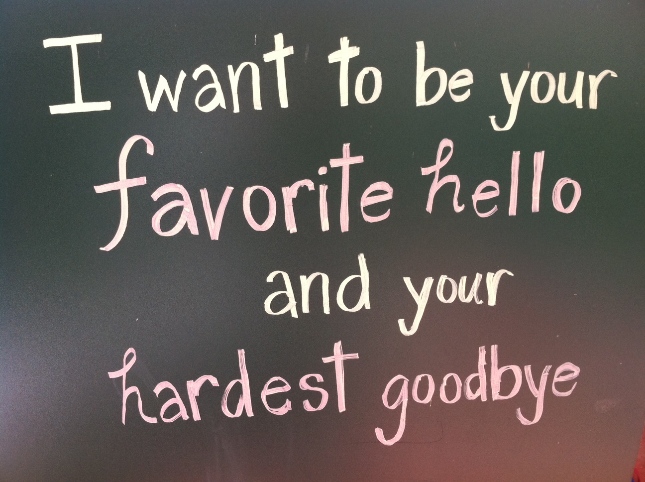 cute things to say to a boy you like   Quotes links