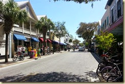 20140315_Duval st main drag (Small)