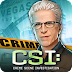CSI Hidden Crimes mod