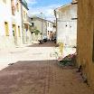 141008_obrascalle-sotosalbos8.jpg