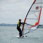 windsurfing 038.JPG