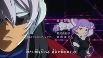 [sage]_Mobile_Suit_Gundam_AGE_-_29_[720p][10bit][10092AE6].mkv_snapshot_03.08_[2012.04.29_16.31.07]