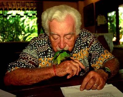 Jorge Amado ebooklivro.blogspot.com