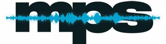 Mps logo 560