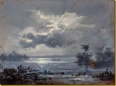 Victor_Meirelles_-_Passagem_de_Humaitá,_1886