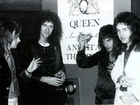 zap_queen