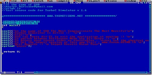 turbo_c_windows_7_fullscreen_6