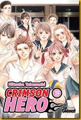 CAMISA CRIMSON 19.QXD