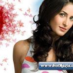 Sexy-Katrina-Kaif-Photos-8.jpg