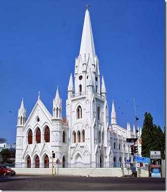 519px-Santhome_Basilica