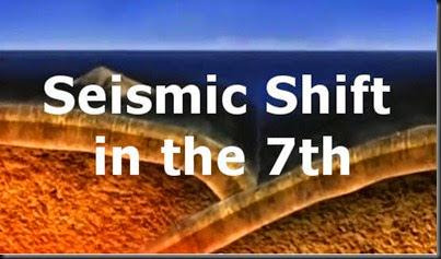 seismicevent