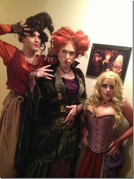 halloween-costumes-group-13